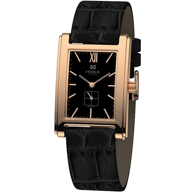 Фирмы, бренды, марки швейцарских наручных часов