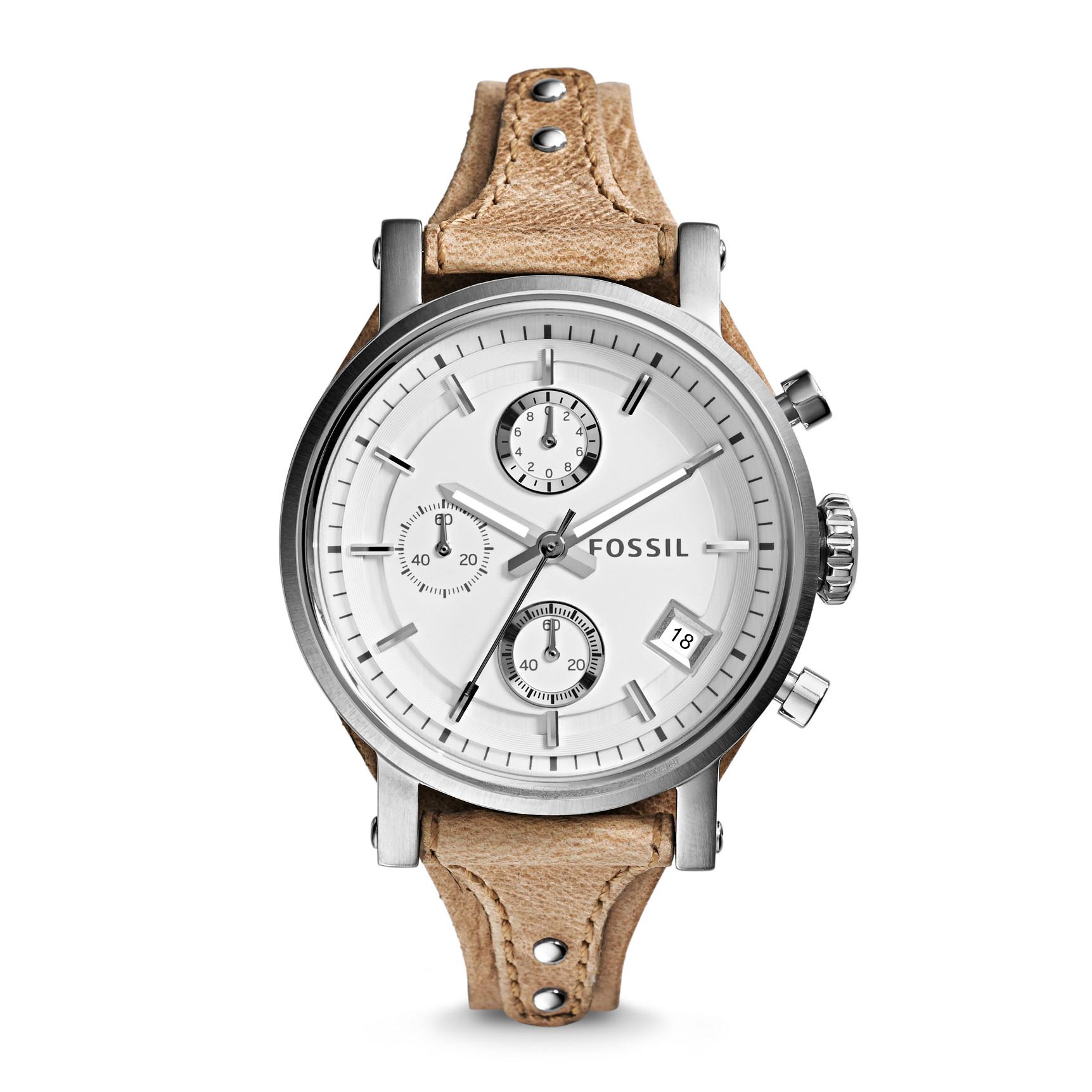 Часы Fossil ES3625